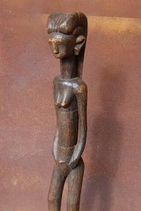 Tansania - Kwere