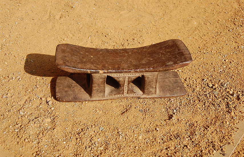 GHANA - Ashanti