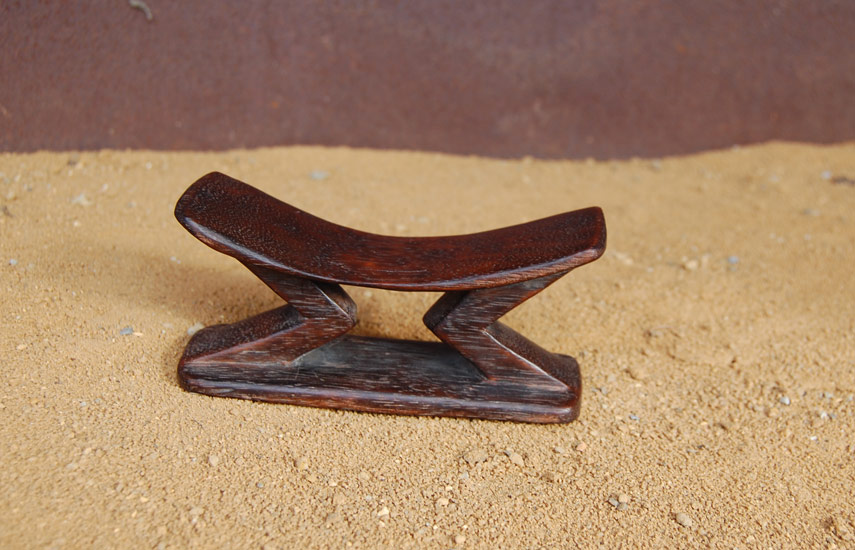 Kamerun (Tikar / Kameruner Grasland)
